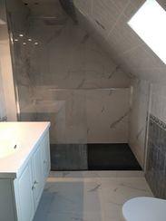 Perfect Cérame - Missillac - salle de bain