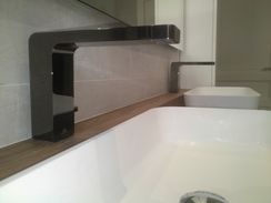 Perfect Cérame - Missillac - Concept salle de bain