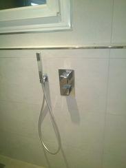 Perfect Cérame - Concept salle de bain clé en main