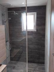 Perfect Cérame - Guemené Penfao - Concept salle de bain