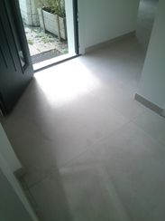 Perfect Cerame - Missillac - Carrelage grand format (3)