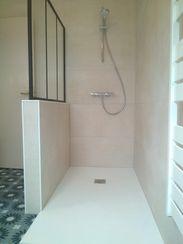 Perfect Cerame - Missillac - Salle de bain (16)