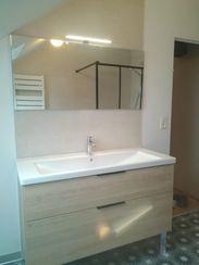 Perfect Cerame - Missillac - Salle de bain (17)
