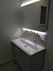 Perfect Cerame - Missillac - Salle de bain (2)