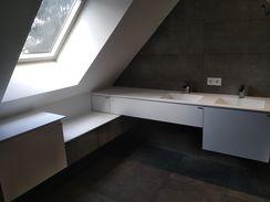 Perfect Cerame - Missillac - Salle de bain (7)