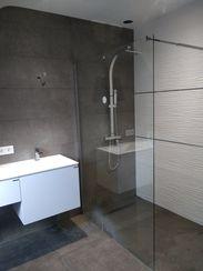 Perfect Cerame - Missillac - Salle de bain (9)