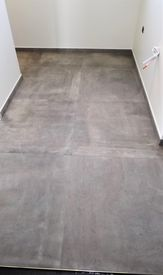 Perfect Cerame - Missillac - carrelage grand format 4