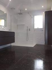Perfect Cerame - Missillac - salle de bain (4)