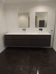 Perfect Cerame - Missillac - salle de bain (5)