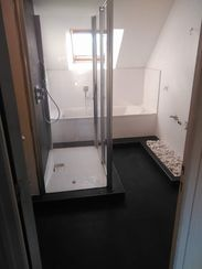 Perfect Cerame - Missillac - salle de bain (6)