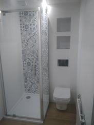 Perfect Cérame - Nantes - Concept salle de bain