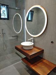 Perfect Cérame - Nantes - Salle de bain Haut de Gamme 2