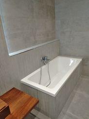 Perfect Cérame - Nantes - Salle de bain Haut de Gamme 3