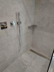 Perfect Cérame - Nantes - Salle de bain Haut de Gamme 4