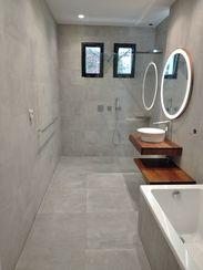 Perfect Cérame - Nantes - Salle de bain Haut de Gamme