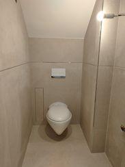 Perfect Cérame - Nantes - WC Haut de Gamme 3