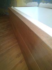 Perfect Cérame - Orvault - Salle de bain Haut de Gamme - Angles b