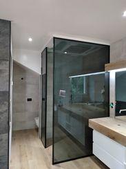 Perfect Cérame - Orvault - Salle de bain Haut de Gamme clé en main