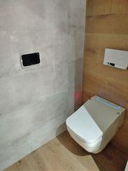 Perfect Cérame - Orvault - WC Haut de Gamme - WC japonais