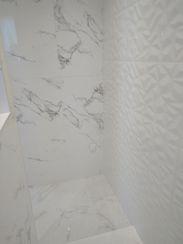 Perfect Cérame - Salle de bain blanche - Ste Anne sur Brivet (3)