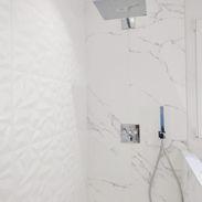 Perfect Cérame - Ste Anne sur Brivet - Concept salle de bain - Robinetterie encastrée