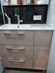 Perfect Cérame - Missillac - Concept salle de bain clé en main (3)