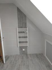 Perfect Cérame - Ste Reine de Bretagne - Concept salle de bain