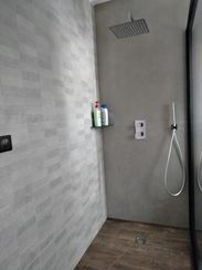 Perfect Cérame - La Chapelle sur Erdre- Concept salle de bain clé en main