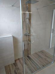 Perfect Cérame - Concept salle de bain clé en main - Missillac