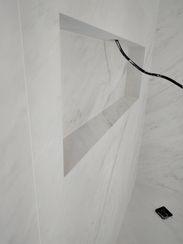 Perfect Cérame - Pose de 120x120cm - La Baule