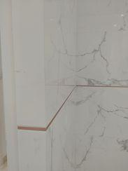 Perfect Cérame - Concept salle de bain Haut de Gamme- Nantes