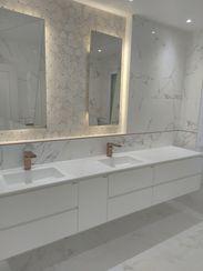 Perfect Cérame - Concept salle de bain Haut de Gamme - Nantes